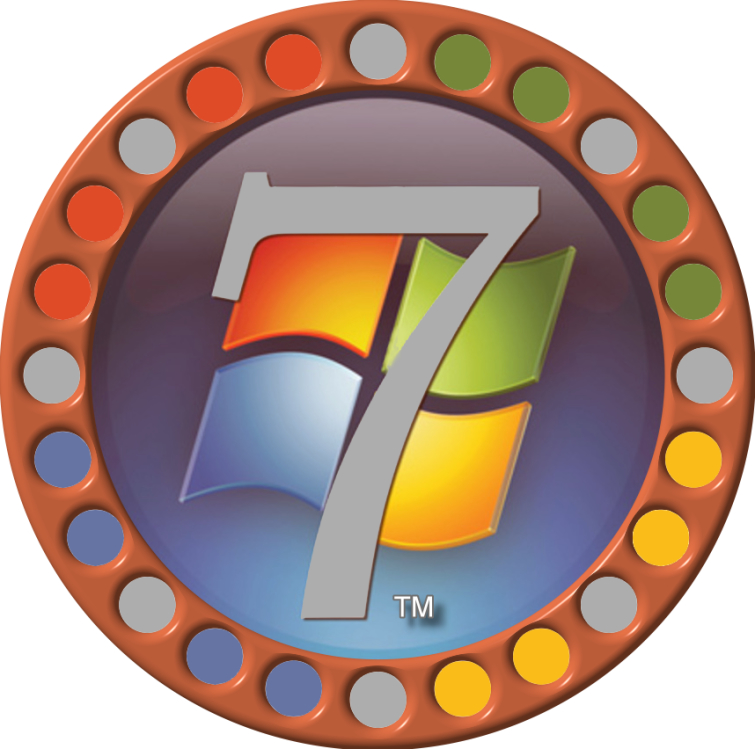 Windows-7-Fixball